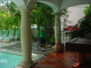 Holiday Apartment in Playa del carmen (Quintana Roo) or holiday homes and vacation rentals