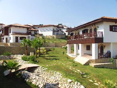 Holiday House in Antalya (Antalya) or holiday homes and vacation rentals
