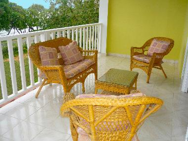 Holiday Apartment in Bocas del Toro (Bocas del Toro) or holiday homes and vacation rentals