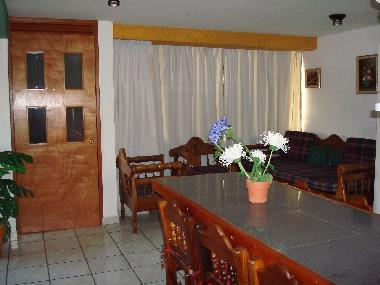 Holiday Apartment in Porlamar (Nueva Esparta) or holiday homes and vacation rentals