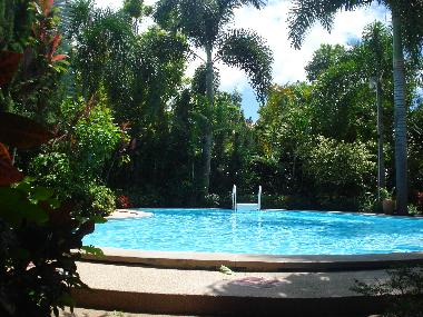 Pictures Holiday House Chiang Dao Thailand Doi Luang Private Reserve