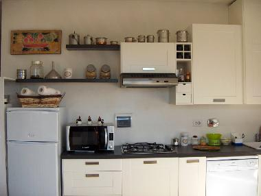 Holiday Apartment in Santa Margherita Ligure (Genova) or holiday homes and vacation rentals