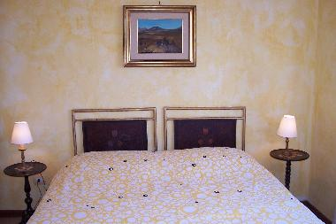 Holiday House in Viterbo -Fabrica di Roma (Viterbo) or holiday homes and vacation rentals