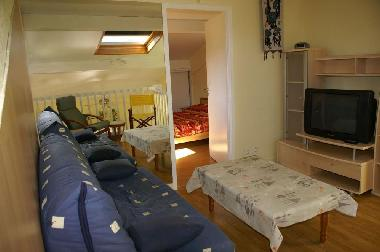 Holiday House in ANGLET (Pyrénées-Atlantiques) or holiday homes and vacation rentals