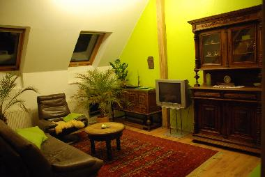 Holiday Apartment in Bensheim (Odenwald-Bergstraße-Neckartal) or holiday homes and vacation rentals