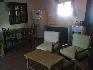 Holiday House in +++ (Rocha) or holiday homes and vacation rentals