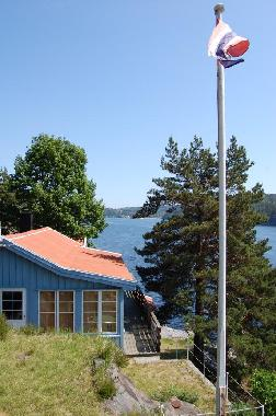 Holiday Apartment in Risor (Aust-Agder) or holiday homes and vacation rentals