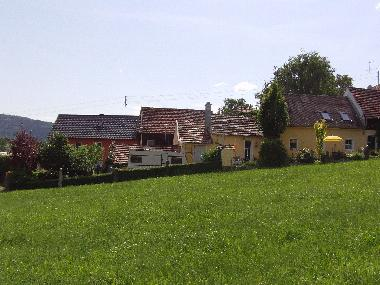 Holiday House in Nittenau (Upper Palatinate) or holiday homes and vacation rentals