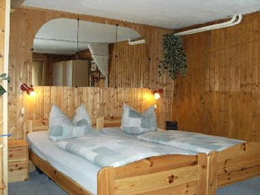 Holiday Apartment in Dippoldiswalde (Sächsische Schweiz) or holiday homes and vacation rentals