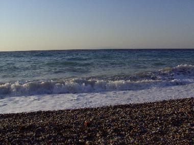 Holiday House in Karlovassi (Samos) or holiday homes and vacation rentals