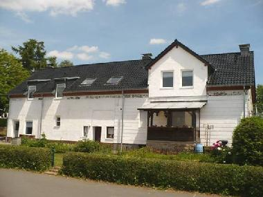 Holiday House in Meisburg (Eifel - Ahr) or holiday homes and vacation rentals