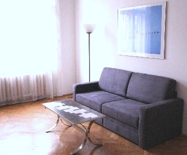 Holiday Apartment in Budapest - Innenstadt (Budapest) or holiday homes and vacation rentals