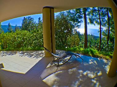 Holiday House in Cagliari (Quartu Sant'Elena) (Cagliari) or holiday homes and vacation rentals