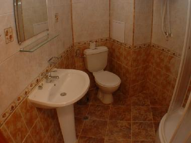 Holiday Apartment in St Vlas (Burgas) or holiday homes and vacation rentals