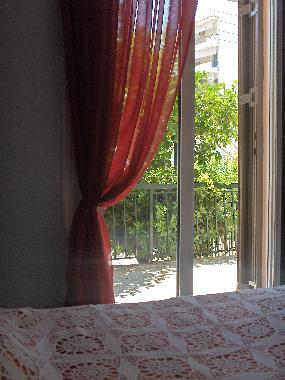 Holiday House in Alimos (Attiki) or holiday homes and vacation rentals