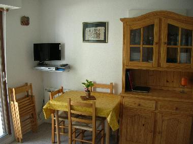 Holiday Apartment in Villers sur Mer (Calvados) or holiday homes and vacation rentals
