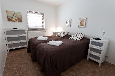 Quality mattress and boxspring sets.