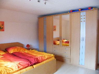 Holiday House in Thale / OT Allrode (Harz) or holiday homes and vacation rentals