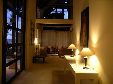 Villa in Lokapaksa (Bali) or holiday homes and vacation rentals