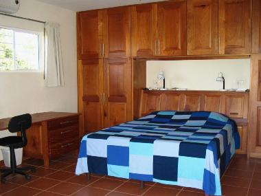Holiday House in Playa Carrillo (Guanacaste) or holiday homes and vacation rentals