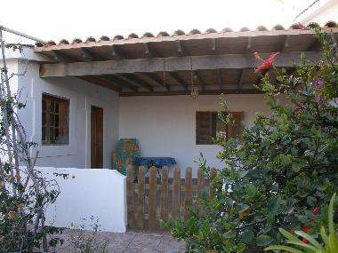 Holiday House in La Fuentita (Fuerteventura) or holiday homes and vacation rentals