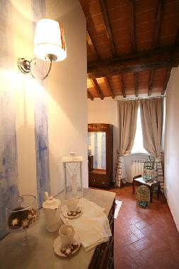 Holiday Apartment in PISTOIA MASIANO (Pistoia) or holiday homes and vacation rentals