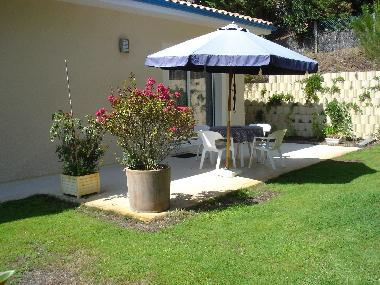 Holiday House in Pyla sur mer (Gironde) or holiday homes and vacation rentals