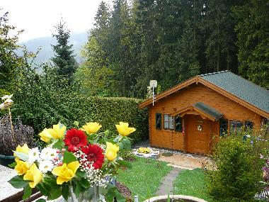 Holiday House in Amtsberg (Erzgebirge) or holiday homes and vacation rentals