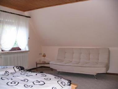 Holiday Apartment in Kropp (Binnenland) or holiday homes and vacation rentals