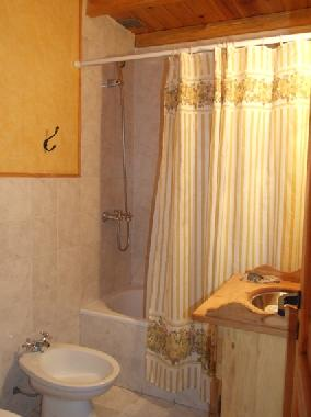 Holiday House in San Carlos de Bariloche (Rio Negro) or holiday homes and vacation rentals