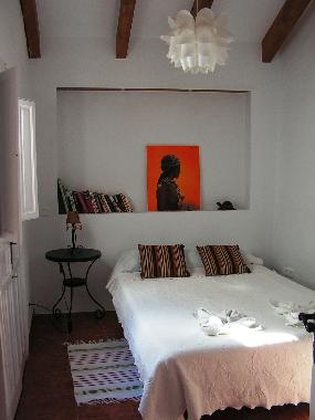 Holiday House in Nerja (Málaga) or holiday homes and vacation rentals