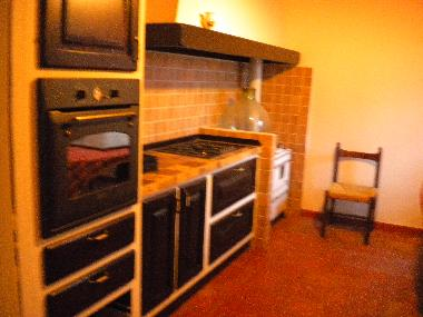 Bed and Breakfast in Panicale (Perugia) or holiday homes and vacation rentals