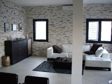 Holiday Apartment in Kotor (Montenegro) or holiday homes and vacation rentals