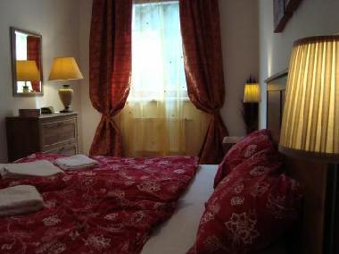 Holiday Apartment in Praha (Hlavni Mesto Praha) or holiday homes and vacation rentals