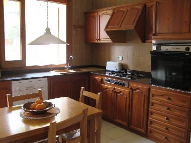 Holiday Apartment in Alcudia (Mallorca) or holiday homes and vacation rentals
