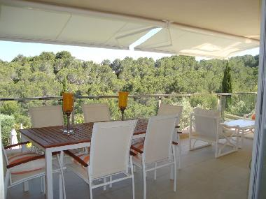 Holiday Apartment in Calvià (Mallorca) or holiday homes and vacation rentals