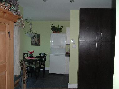 Holiday Apartment in Charny (Quebec) or holiday homes and vacation rentals
