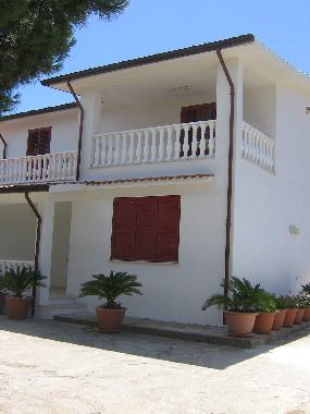 Holiday Apartment in TRAPPETO (Palermo) or holiday homes and vacation rentals
