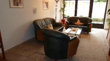 Holiday Apartment in Schliengen - Liel (Black Forest) or holiday homes and vacation rentals
