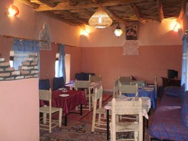 Hotel in tinghir (Ouarzazate) or holiday homes and vacation rentals