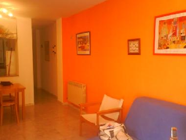 Holiday Apartment in RODA BARA (Tarragona) or holiday homes and vacation rentals