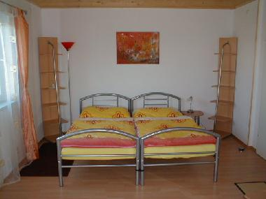 Holiday Apartment in Ebersdorf/Leiben (Waldviertel) or holiday homes and vacation rentals