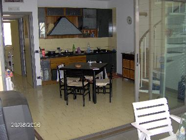 Villa in marina di ginosa (Taranto) or holiday homes and vacation rentals