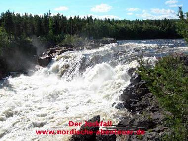 Holiday House in Pajala (Norrbotten) or holiday homes and vacation rentals