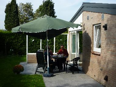 Holiday House in Kamperland (Zeeland) or holiday homes and vacation rentals