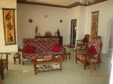 Pictures Bed And Breakfast Beruwela Sri Lanka Happy House