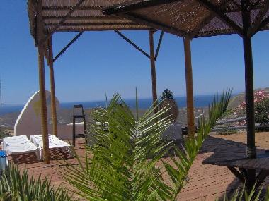 Holiday House in scholi (Kyklades) or holiday homes and vacation rentals