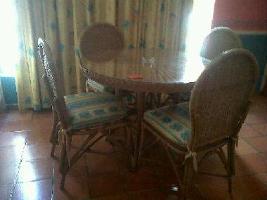 Holiday Apartment in juan dolio (San Pedro De Macoris) or holiday homes and vacation rentals