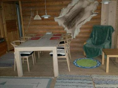 Holiday House in Slagelse (Vestsjalland) or holiday homes and vacation rentals