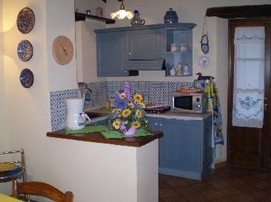 Holiday House in Cortona (Arezzo) or holiday homes and vacation rentals